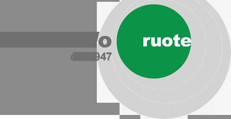 Donadello Ruote SRL